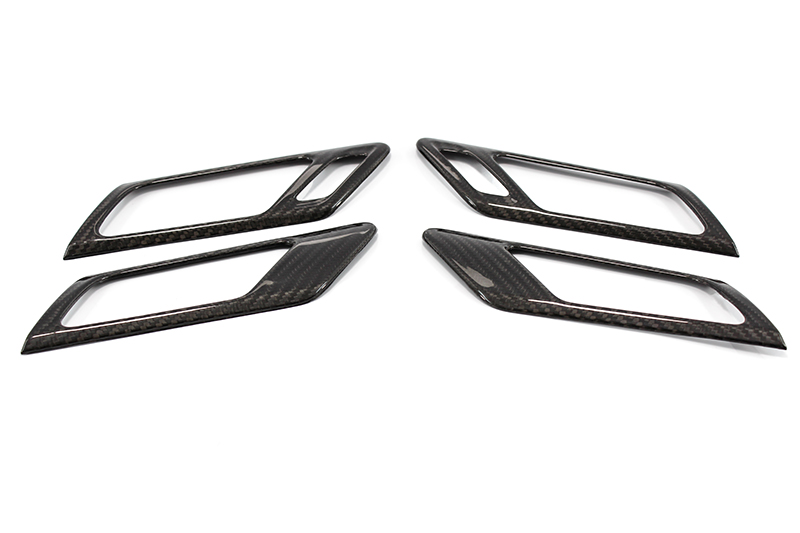 Carbon Fiber Gof 6 Interior Door Handles Trim in addition Bi  ing Bi Wiring Research additionally 289356344790607873 also Audi R8 also Audi. on audi rs8